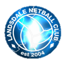 Lansdale Netball Club